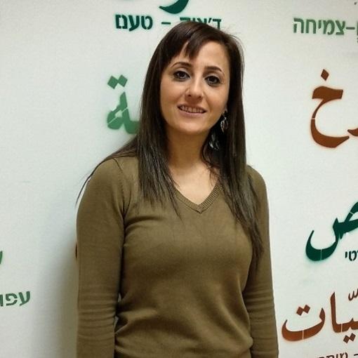 רנין דיאב